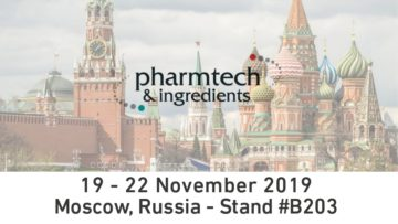2019_11_Pharmtech_expo_Moscow_Russia_November