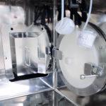 Dispensing Isolator - DPTE WIP