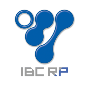 IBC Radiopharmacy Management Software