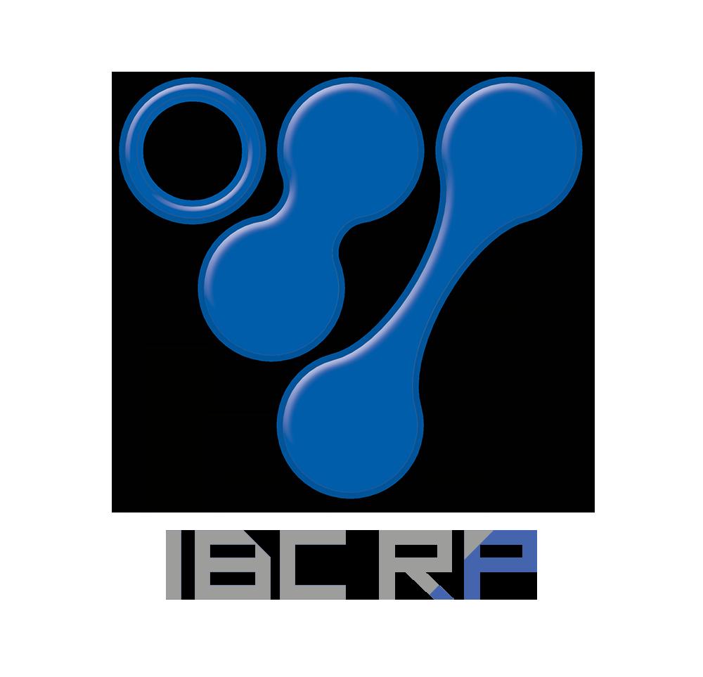 IBC Radiopharmacy Management Software