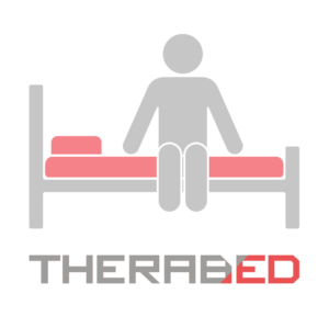 Therabed Metabolic Radiotherapy Management System