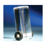 PH Series - Perspex syringe shield