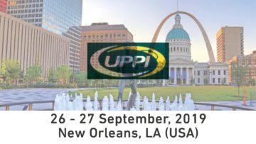 Uppi_NewOrleans_LA_USA_26_09_2019_Radiopharma_Comecer