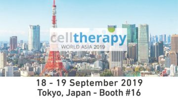 celltherapy_worldasia_tokyio_japan_comecer_top_sponsor_18_19_september_2019_ATMP_PHARMA