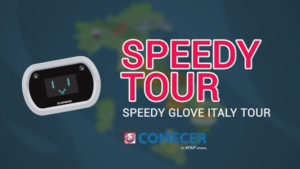 banner_news_speedy_glove_tour_italy_pharma_comecer