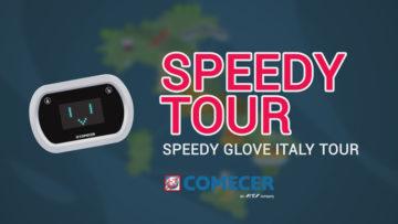banner_news_speedy_glove_tour_italy_pharma_comecer