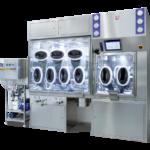 API_Dispensing-Custom-R&D-Isolator