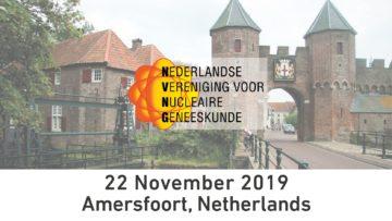 NVNG_Netherlands_22_11_19_radiopharma