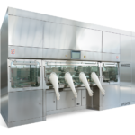 QA-MICROBIOLOGY_Modular-Sterility-Testing-Isolator
