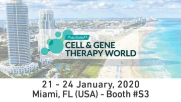 cell-gene-therapy-world-2019-atmp-event-comecer