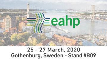 EAHP_Gothenburg_Sweden