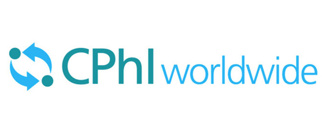 Join us at CPhI: Festival of Pharma, a new virtual pharma experience