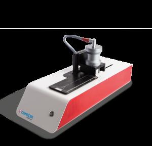 TLC - Radiochromatograph TLC scanner
