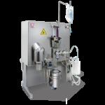 ARGO - Open vials dispensing system