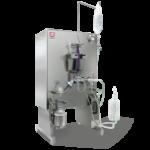 ARGO-T - Closed vials transseptal dispensing system