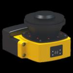 SMART-GUARD - VRM-MD - Motion detector