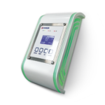 SMART-GUARD - VRM303 - Detection unit with VRM-GP detector