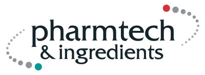 Join Comecer in Moscow at Pharmtech & Ingredients 2021