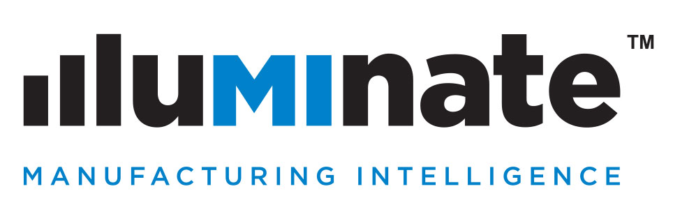 illuminate-manufacturing-intelligence