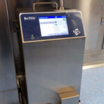 Real-time-Microbiological-and-Particle-Monitoring-in-Aseptic-Filling-Production-Line3