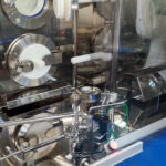 Real-time-Microbiological-and-Particle-Monitoring-in-Aseptic-Filling-Production-Line4