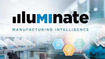 Illuminate Smart Manufacturing