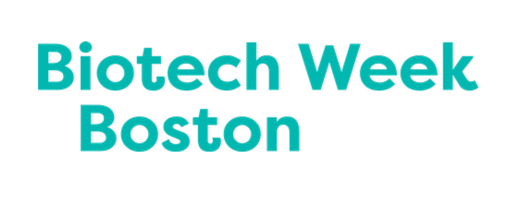 For the first time, we will see each other at BIOTECH Week Boston