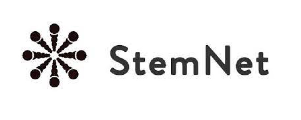 Comecer will take part in the first international StemNet Meeting
