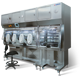 Sterility Testing Isolators