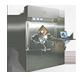 Agatha Radiopharmaceuticals Dispensing Isolator