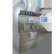 Althea Automatic Fractionator