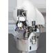 Clio Volumetric Dispensing System for Radiopharmaceuticals