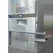 ELIZA Series Shielded Laminar Flow Isolator