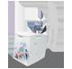 IRIS Automated Multidose Fractioning Injection System