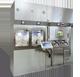TALIA Series Radiopharmaceuticals Dispensing Isolator