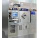 THEODORICO Robotic Dispensing Isolator for Vials