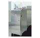 VPHP Vapor Phase Hydrogen Peroxide generator